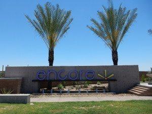 Encore at EastMark