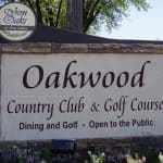 Oakwood a Sun Lakes 55 plus community