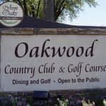 Oakwood a Sun Lakes 55 plus community