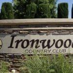 Ironwood a Sun Lakes 55 plus Community
