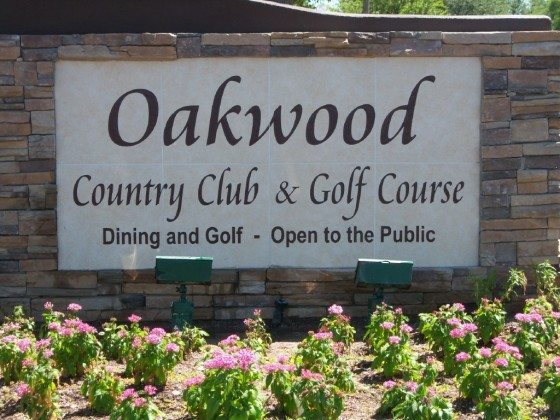 Oakwood Sun Lakes 2010 HOA Fees
