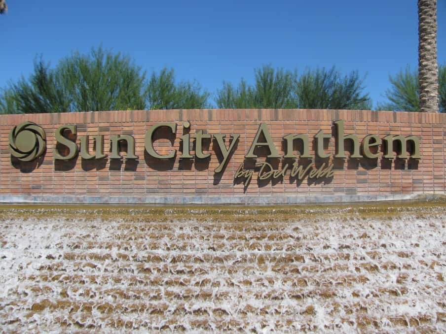 Sun-City-Anthem-Del-Webb-Arizona-Retirement-COmmunity-904x678.jpg (904×678)