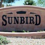 Arizona Retirement Community