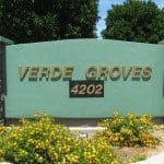 Verde Groves Arizona Retirement Community