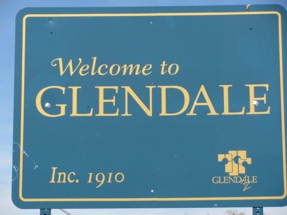 55+plus+communities+in+glendale+az